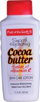 Fruit Of The Earth Cocoa Butter Body Lotion (325 Ml)