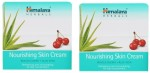 Himalaya Moisturizers and Creams Himalaya Nourishing Skin Cream