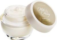 Oriflame Sweden Milk & Honey Gold Night Cream (50 Ml)