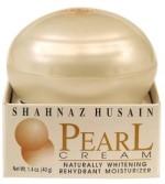 Shahnaz Husain Moisturizers and Creams Shahnaz Husain Pearl Cream