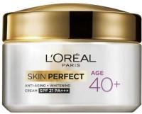 Loreal Paris Age 40+ Skin Perfect Cream (50 G)