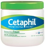 Cetaphil Moisturizers and Creams Cetaphil etaphil Moisturizing Cream