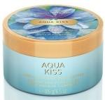 Victoria's Secret Moisturizers and Creams Victoria's Secret Aqua Kiss Deep Softening Body Butter