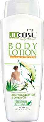 Jocose Baby Lotions & Creams Jocose Body Lotion