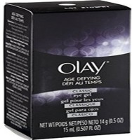 Olay Age Defying Eye Gel Moisturizer (15 Ml)
