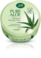 Joy Pure Aloe All Purpose Cream (200 Ml)