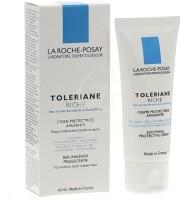 La Roche-Posay Toleriane Riche (40 ML)