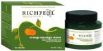 Richfeel Moisturizers and Creams Richfeel Orange Massage Cream