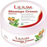 LiLium Moisturizers and Creams LiLium Regular Cream