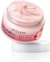Ori Flame Love Nature Night Cream (50 Ml)