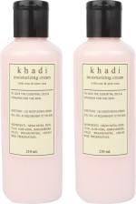 Khadi Body and Skin Care 2