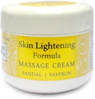 Auravedic Skin Lightening Formula (200 G)