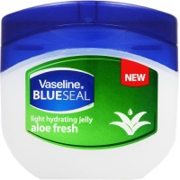 Vaseline Aloe Fresh (100 Ml)