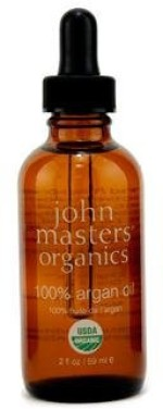 John Masters Organics Moisturizers and Creams 100