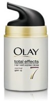 Olay Total Effect 7 In One Day Cream (8 G)