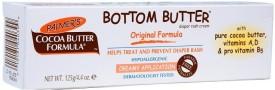 Palmer Bottom Butter