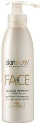 Skintruth Moisturizers and Creams Skintruth Equalising Moisturizer