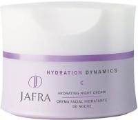 Jafra Hydrating Night Cream (50 Ml)