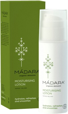 Madara Moisturising Lotion - 150 Ml