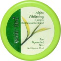 Vedic Line Alpha Whitening Cream - 35 Ml