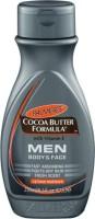 Palmers Cocoa Butter Formula Men Body & Face (250 Ml)