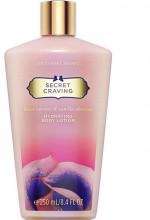 Victoria's Secret Moisturizers and Creams Victoria's Secret Secret Craving Hydrating Body Lotion