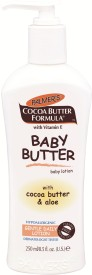 Palmer's Cocoa Butter Formula Baby Butter