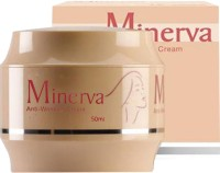 Minerva Anti Wrinkles Cream (50 Ml)