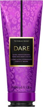 Victoria's Secret Moisturizers and Creams Victoria's Secret Dare