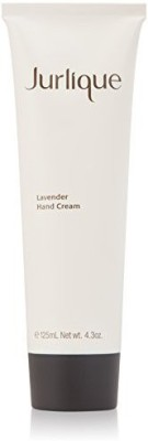 Jurlique Moisturizers and Creams Jurlique Hand Cream, Lavender