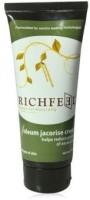 Richfeel Olium Jacoris Cream (100 Gm)