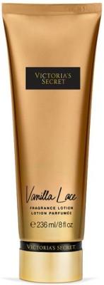 Victoria's Secret Moisturizers and Creams Victoria's Secret New Vanilla Lace Fragrance Lotion