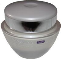 Avon Anew 360 White Protective Cream (30 G)