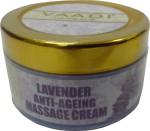 Vaadi Herbals Moisturizers and Creams Vaadi Herbals Lavender & Rosemary Massage Cream