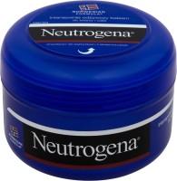 Neutrogena Intensywnie Odzywczy Cream Balm (Made In France) (300 Ml)