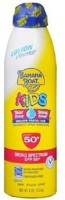 Banana Boat Motion Ultramist SPF50 (170 G)
