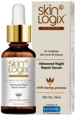 Richfeel Moisturizers and Creams Richfeel Skin Logix Redefine Advance Night repair Serum
