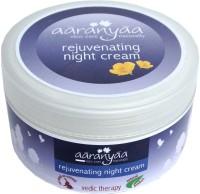 Aaranyaa Rejuvenating Night Cream (50 Gm)