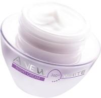 Avon Anew White Night Cream (30 G)