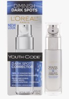 L'Oreal Paris Youth Code Serum (30 Ml)