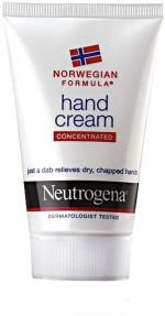 Neutrogena Moisturizers and Creams Neutrogena Norwegian Formula Hand Cream Concentrated