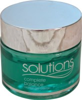 Avon Solutions Complete Balance Oil Free Gel Creme (50 G)
