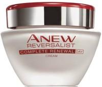 Avon Anew Reversalist Day Renewal Cream SPF 25 UVA/UVB (30 G)