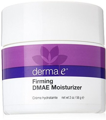 dermae Body Care dermae Firming DMAE Moisturizer with Alpha Lipoic and C Ester