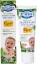 Nuby All Natural Diaper Rash Ointment - 77030 - 30 G