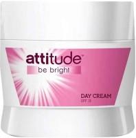 Amway Attitude Day Cream SPF (50 G)