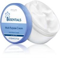 Oriflame Sweden Essentials Multi-Purpose Cream (150 Ml)
