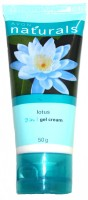 Avon Lotus 3-In-1 Gel Cream (50 G)