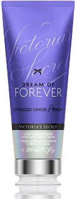 Buy Victoria's Secret Dream of Forever Ultra-Moisturizing Hand and Body Cream: Moisturizer Cream