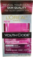 Loreal Paris Youth Code Texture Perfector Day Night Cream (48 G)